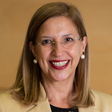 Dr Adelaida Zabalegui