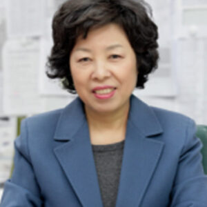 dr-shin-kyung-rim