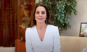 news-nursing-now-royal-patron