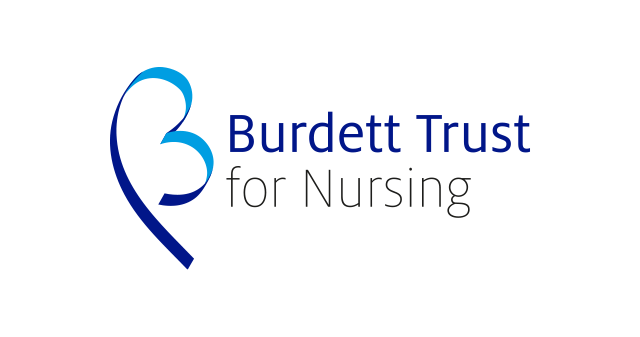 Burdett Trust for Nursing