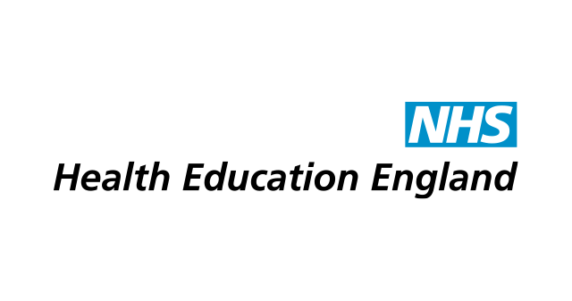 NHS Health Education England (HEE)