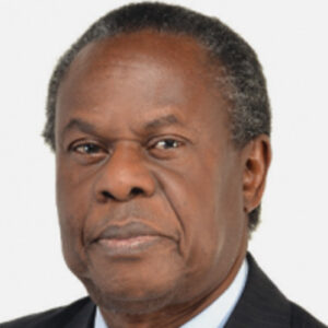 professor-francis-omaswa