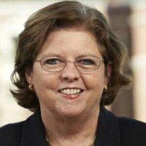professor-maureen-bisognano