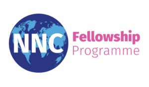 NNC Fellowship programme