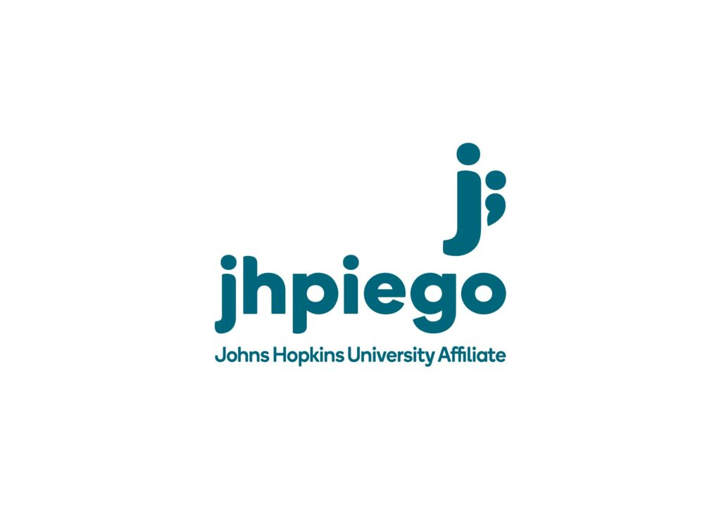 jhpiego_affiliate_RGB_teal (002)